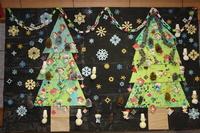 もうすぐ#クリスマス#で~す!!
